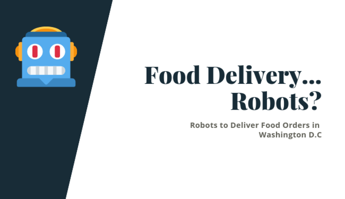 Image of Food Delivery