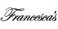 Mia Francesca Logo