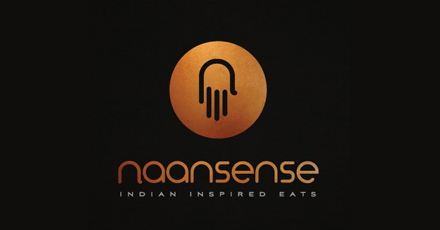 NaanSense delivery options