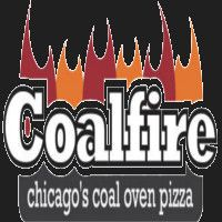 Coalfire Pizza delivery options