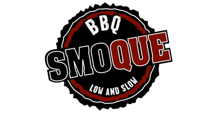 Smoque BBQ delivery options