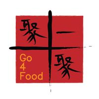 Go 4 Food delivery options