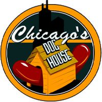 Chicago's Dog House delivery options