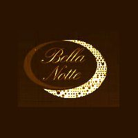 Bella Notte delivery options
