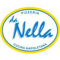 Pizzeria Da Nella Logo