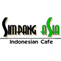 Simpang Asia delivery options