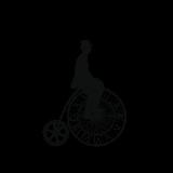 Polite Society Logo