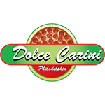 Dolce Carini delivery options