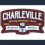 Charleville Brewing Company Logo