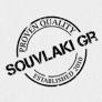 Souvlaki GR Midtown Logo