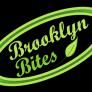 Brooklyn Bites Logo
