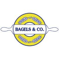 Bagels & Co. Logo
