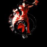 Cafe Sevilla Logo