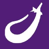 Eggs and Plants Logo