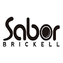 Sabor Brickell Logo