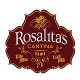 Rosalita's Cantina Logo