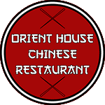 Orient House Chinese Restaurant Logo