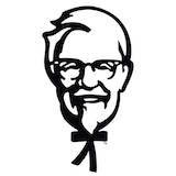KFC ® Logo