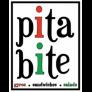 Pita Bite Logo