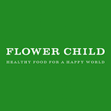 Flower Child Logo