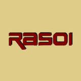 Rasoi Logo
