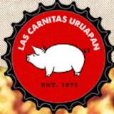 Carnitas Uruapan Logo