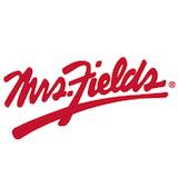 Mrs. Fields Cookies Logo