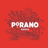 Porano Pasta Logo
