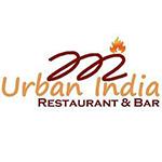 Urban India Logo