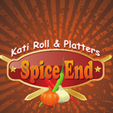 Spice End Logo