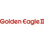 Golden Eagle II Logo