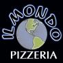 Il Mondo Pizzeria Logo