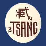 Tai Tsang Logo