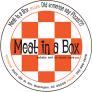 Meat in a Box Logo