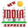New India Express Logo