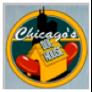 Chicago's Dog House Logo