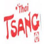 Original Thai Tsang Restaurant Logo
