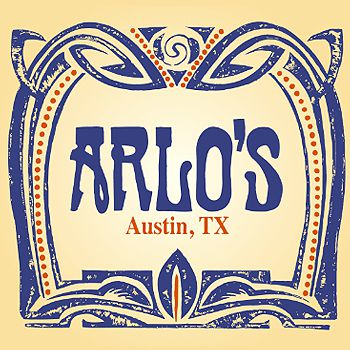 Arlo's Logo