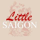 Little Saigon Restaurant Logo