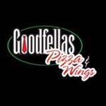 Goodfella Pizza Logo