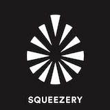 The Squeezery Logo