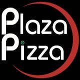 Plaza Pizza (N Broad St.) Logo