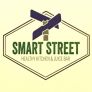 Smart Street Juice Co. Logo