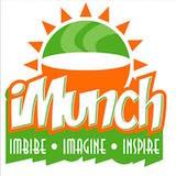 iMunch Cafe Logo