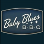 Baby Blues BBQ Logo