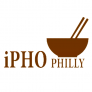 Ipho Vietnamese Restaurant Logo