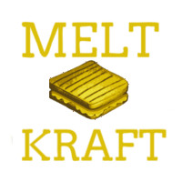 Meltkraft Logo