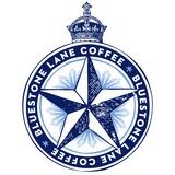 Bluestone Lane Café (Rittenhouse Square) Logo