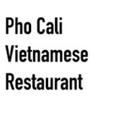 Pho Cali Logo