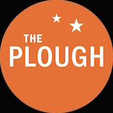 The Plough & The Stars Logo